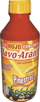 JUGO DE ARANDANOS PARA LA DIABETES.