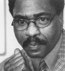 rubin carter essay Essays on rubin carter the rubin carter is one of the most popular assignments among students' documents if you are stuck with writing or missing ideas, scroll down and find inspiration in the best samples.
