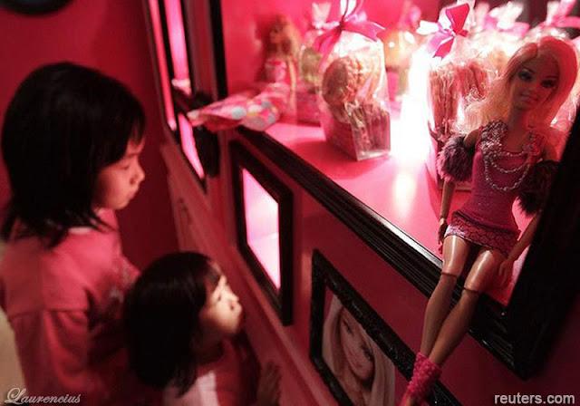 Foto-Cafe-Barbie-di-Taipei_4