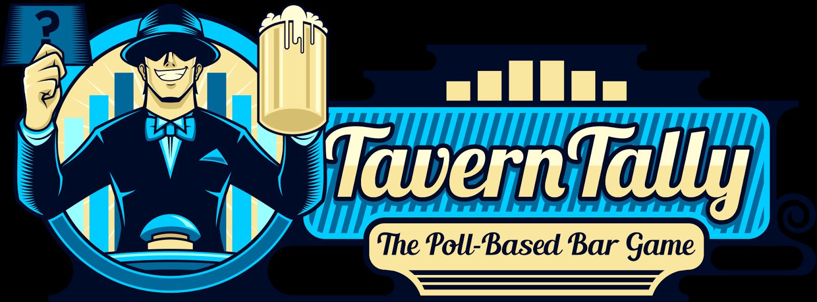 Tavern Tally
