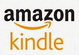 Amazon Kindle Direct