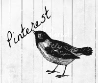 Let&#39;s Connect on Pinterest!
