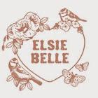 ELSIE BELLE