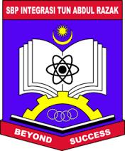 SBPI Tun Abdul Razak