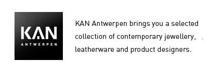 KAN Antwerpen