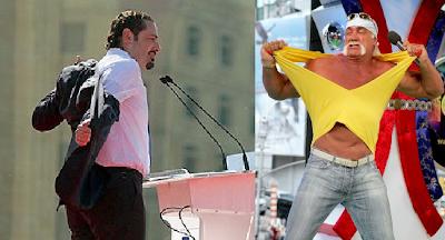 Wild_Wrestling_Hariri
