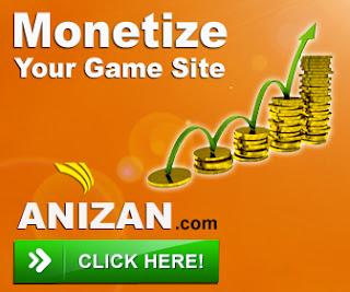 http://anizan.com/