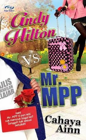 http://www.belibukuonline.com.my/fajar-pakeer/2420-andy-hilton-vs-mr-mpp.html
