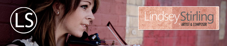 descargar discografia de lindsey stirling