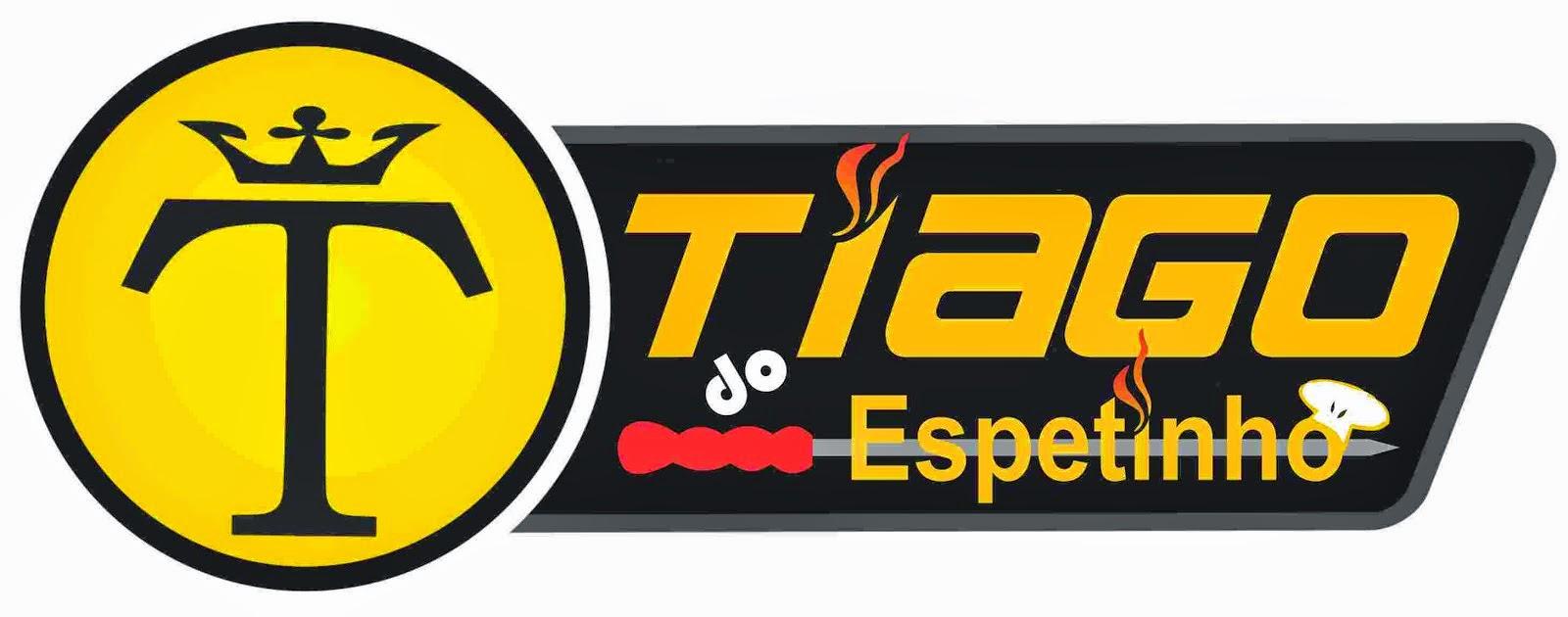 TIAGO DO ESPETINHO