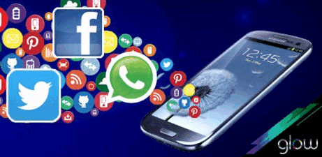 Warid Unlimited Facebook & Whatsapp
