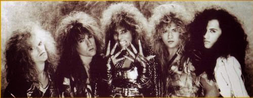 foto-lizzy-borden-1987