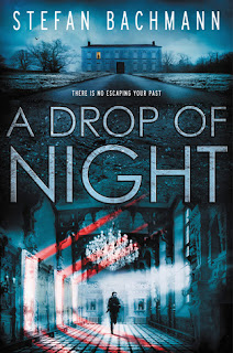 https://www.goodreads.com/book/show/17735579-a-drop-of-night
