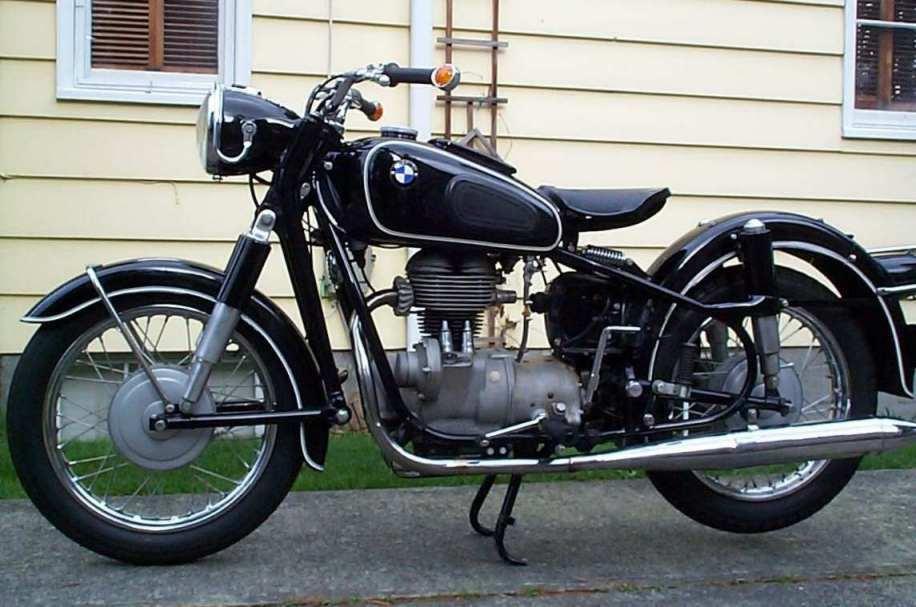 Bmw Motorcycle Dealers Victoria