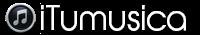 iTumusica Plus