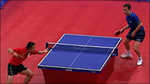 history of table tennis Table tennis and ping pong diplomacy in china table tennis in china  table tennis, known as ping pang qiu in china, is a popular and revered game in china for a long time it was really.