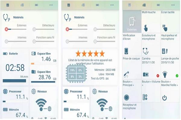 قبل أن تشتري هاتف جديد أو مستعمل: إليك أفضل 4 تطبيقات مجانية لاختباره بنفسك