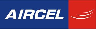 Aircel Agency -Ramshi Lagariya