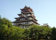 Castillo Imperial.