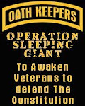 We strongly support OATH KEEPERS