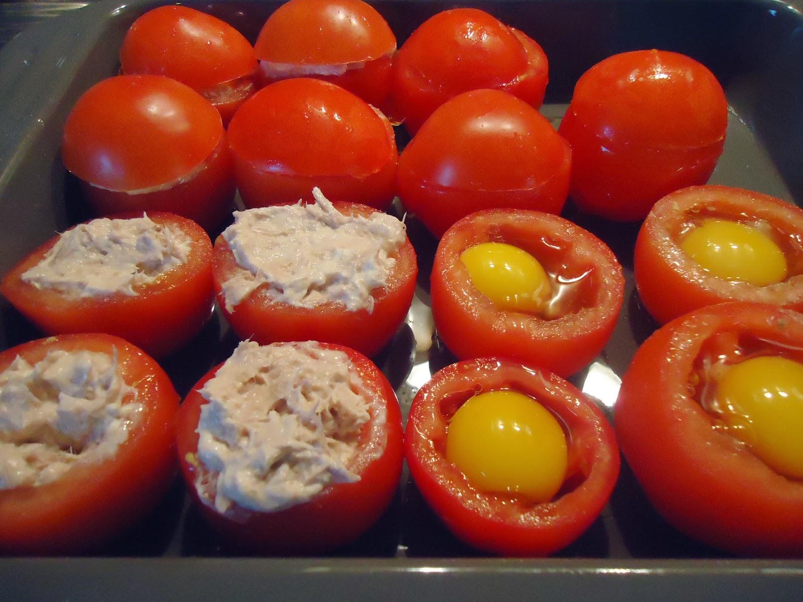 mr greens welt echt leeecker gef llte tomaten. Black Bedroom Furniture Sets. Home Design Ideas