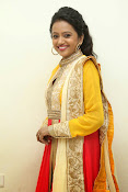 Anchor Suma photos at Rabhasa-thumbnail-9
