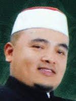 25 Jun 2016 - Tazkirah Ramadhan