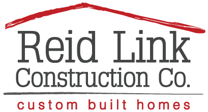 Reid Link Construction Co.