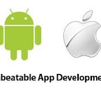 Unbeatable App Development