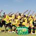 Bafana criticism giving team spirit jitters