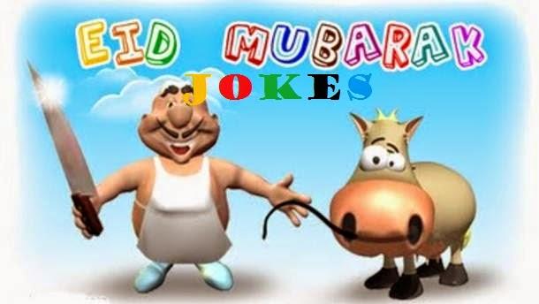 http://eidulfitrmubarak.blogspot.com/2014/07/eid-mubarak-jokesfunny-sms.html