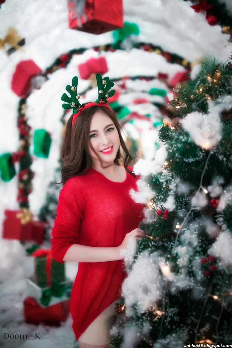 dream-for-christmas_548d1935_47c37504_img_7159-2