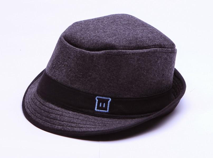 Download topi keren untuk anak