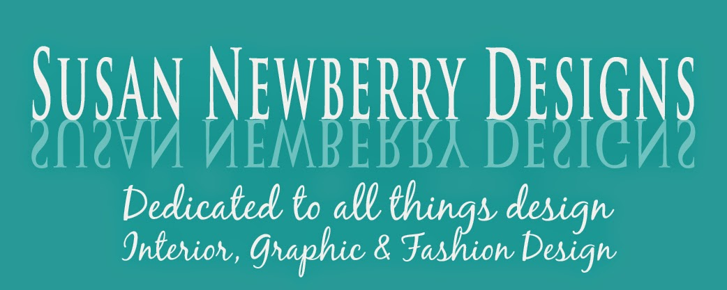 Susan Newberry Designs