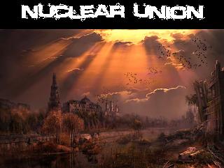 http://radioaktywne-recenzje.blogspot.com/2013/10/nuclear-union.html