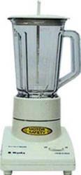 Blender miyako Rp. (150.000,-)