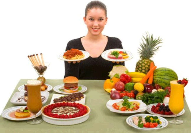12 Health Tips for Women, Healthy Living