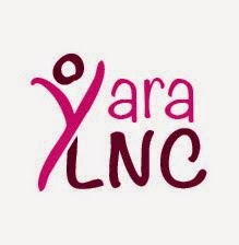 Association Yara LNC
