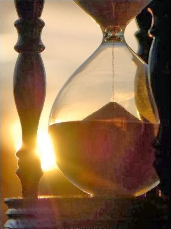 Autossustentável: O tempo é curto!