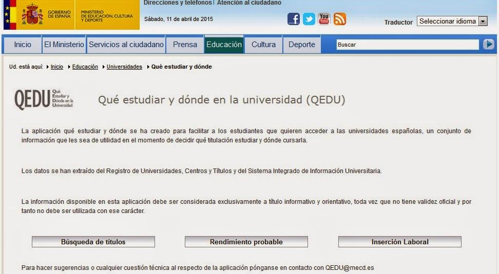 https://www.educacion.gob.es/notasdecorte/compBdDo