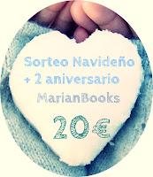 http://marianlesblog.blogspot.com.es/2014/11/sorteo-navideno-2-aniversario-del-blog.html