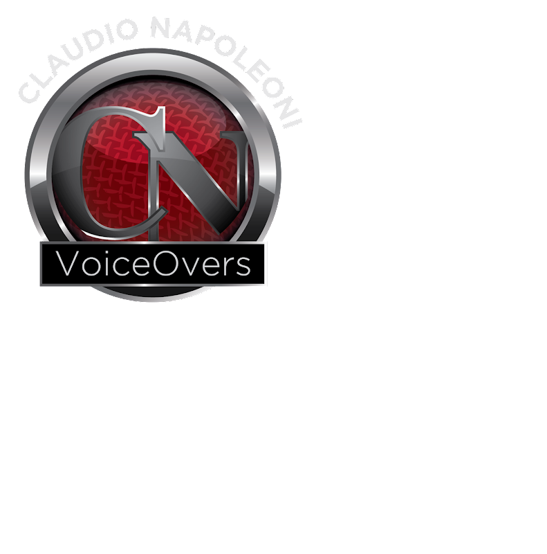 CN VoiceOvers- Blingual Voice Talent and Narrator