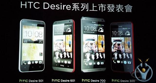 htc desire modelleri teknik detaylar ve fiyat