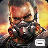 Download Modern Combat 4: Zero Hour v1.1.7c Cracked Paid Apk For Android