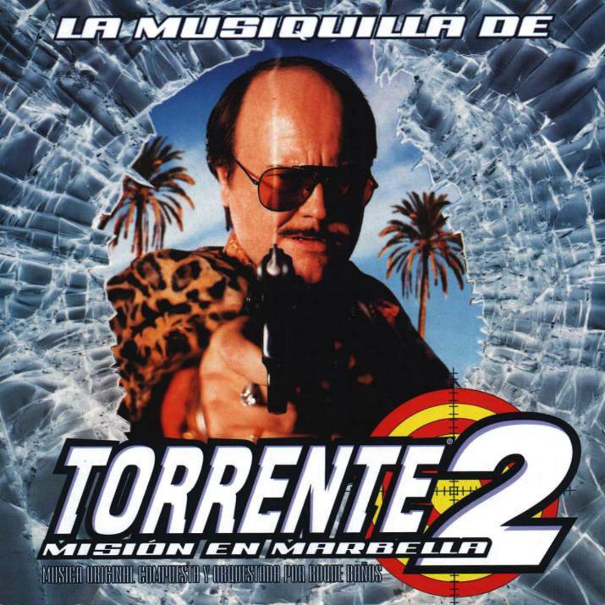 http://1.bp.blogspot.com/-tGko6VfkK5E/TanUk0_-RNI/AAAAAAAAAZo/y6mh_jDWCxU/s1600/BSO_Torrente_2--Frontal.jpg
