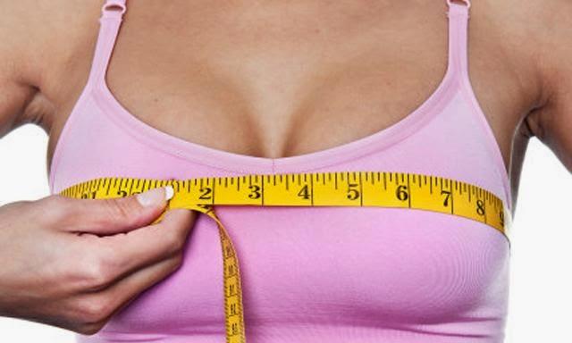 clínica, senos, consejos, implante mamario, médico, cirujano