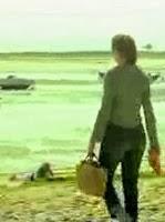 La Mer á Boire 02 (2003) Nudist Short