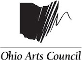 Ohio Arts Council Individual Artist 2012