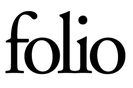 et les collections de poche de Gallimard