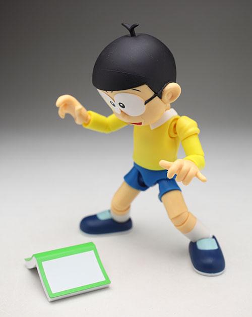 S.H.Figuarts Nobita